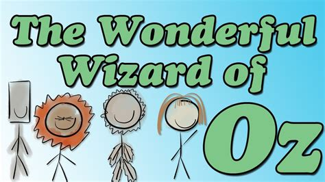 the wonderful wizard of oz book report the wonderful wizard of oz by l frank baum review