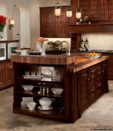 houzz kitchen island ideas island ideas traditional kitchen calgary by jeff gilman woodworking inc