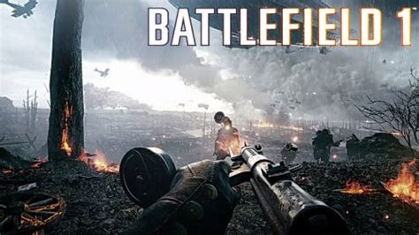 battlefield 4 awesome moments one one mission test de battlefield 1 pc tests jeux vido gameblog fr