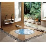 Whether It Is The Shape Of Bathtub Decorative Objects Or