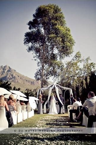 top 20 wedding venues in cape town discover and save creative ideas