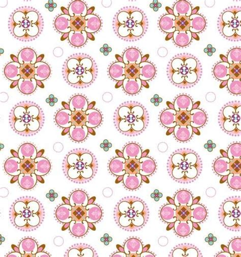 best sheet fabric bed sheet fabric options crib bedding 82 best vintage western cowgirl party images on pinterest
