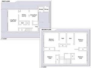 4 bedroom townhomes cfa sasebo hario village townhomes 4 bedroom floor plan