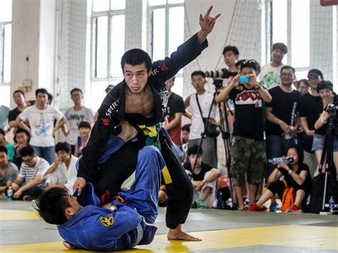 rolling  tianjin fightland