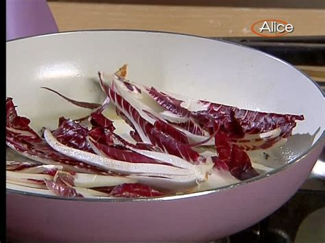 pronto in tavola bianchessi ricette tv involtini di fegato di vitello e pancetta