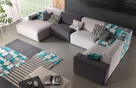 sofa cama grande sof 225 chaise longue rinconera grande im 225 genes y fotos