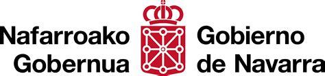 nmina gobierno de navarra certificado energ 233 tico navarra
