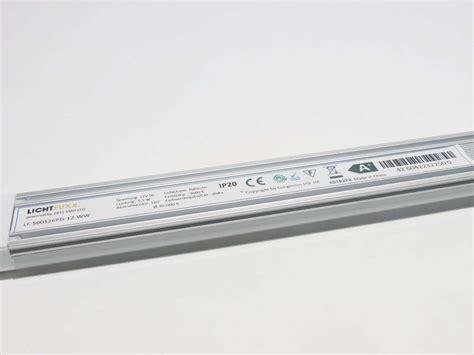 schublade 10 friesenheim öffnungszeiten led lichtleiste mit sensor led lichtleiste mit sensor