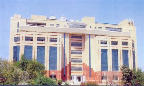 Mba In Hospital Management In Aiims by Best Hospital Lists Delhi Ncr Government