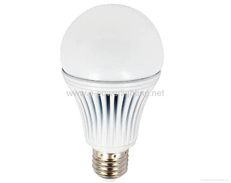 Led Bulb 8w Epb Sd 8w E Power China Manufacturer Led Light Bulbs From China