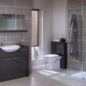Bathroom Furniture Sale Fitted Bathroom Furniture Raya Furniture