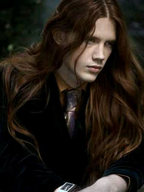what happened to the long haired guy on tmz auburn long hair guy hair hot goths pinterest more