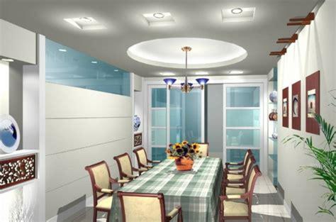 Deckenleuchten Für Esszimmer esszimmer deckenleuchte esszimmer modern deckenleuchte
