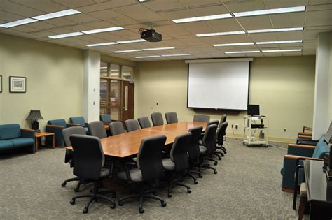 pin conference room with control4 home automation on