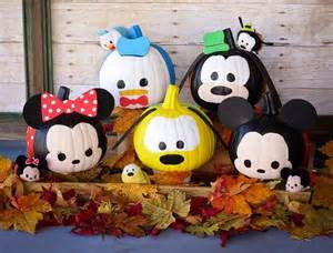 Country Themed Kitchen Ideas 50 of the best pumpkin decorating ideas kitchen fun