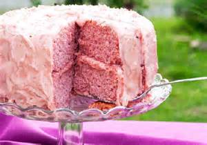 kuchen rezepte erdbeer strawberry cake recipes the answer is cake