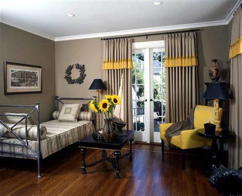 young men s bedroom on pinterest young mans bedroom men young man s suite pasadena showcase house 2004 eclectic