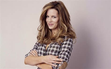 50 Photos Of Kate Beckinsale by Kate Beckinsale 美しい壁紙 2 50 1680x1050 壁紙ダウンロード Kate