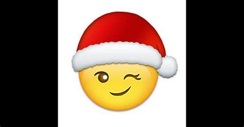 emoji christmas emoji added emoji keyboard with gif 2016 holiday