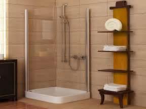 Bathroom renovation small bathroom designs bathroom tile designs