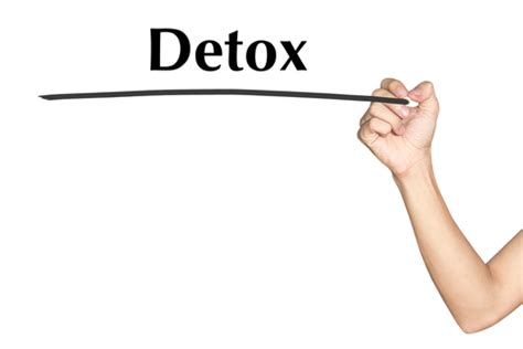 Port Jervis Detox Center by Dug And Rehab Port Jervis Ny Rehab Centers