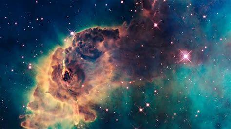 imagenes artisticas del universo las imagenes mas bellas del universo cortesia hubble 2c