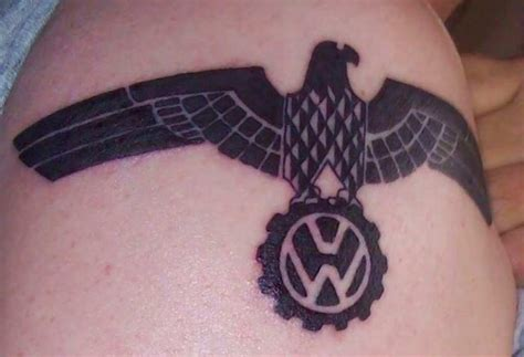 the biggest car tattoo fails of all time for the cars