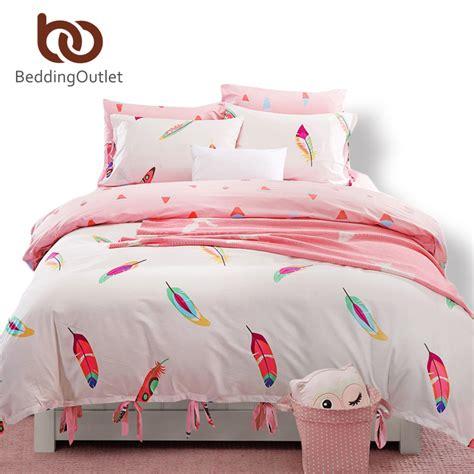 light pink comforter set queen light pink duvet covers promotion shop for promotional