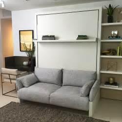 Modular Bedroom Furniture Systems » Home Design 2017