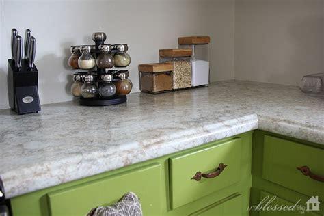 Beautiful Laminate Countertops by Beautiful Laminate Countertop With Undermount Sink
