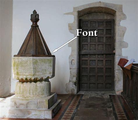 door devils to provide total door protection the door