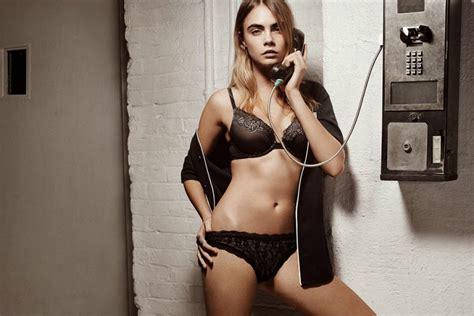 Jual Bra Merk Wacoal model celana dalam wanita dari dkny poloskaos1