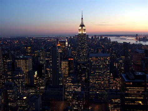 imagenes 4k new york new york en im 225 genes varias tama 241 o grande y wallpapers