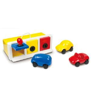 ambi toys lock up garage buy toys from the adventure
