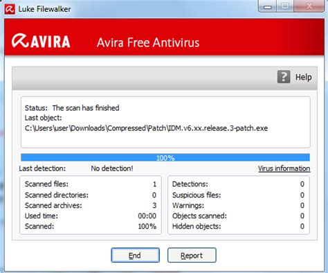 idm full version regedit idm internet download manager 6 18 build 12 patch