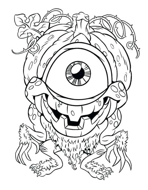 eye brawl coloring page eyeball coloring page all seeing eye mandala coloring