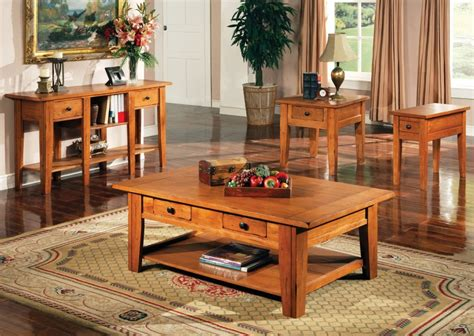 3 living room table set 3 coffee table sets 200