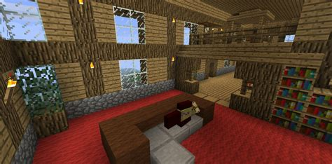 can you make a couch in minecraft i can sleep on my sofa minecraft project