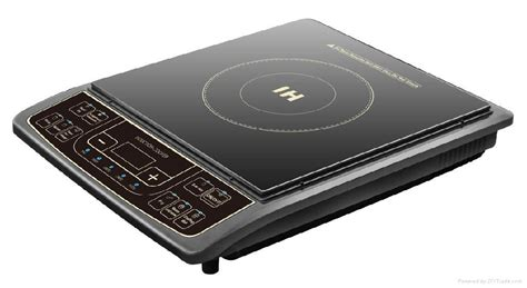 induction cooker consumption electricity induction cooker how much electricity consumption per hour 28 images buy induction cooker