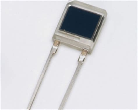 si pin diode s6775si pin photodiode high power burning laser pointers dpss laser diode ld modules kinds of