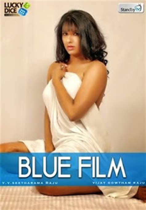 blue film and image marathi videos watch and download marathi video download