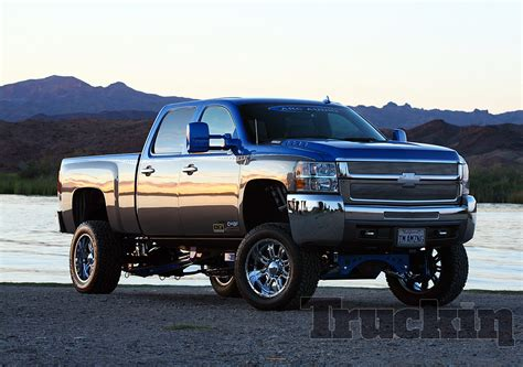 Original Size 45 lifted truck wallpapers 45 wallpapers adorable wallpapers