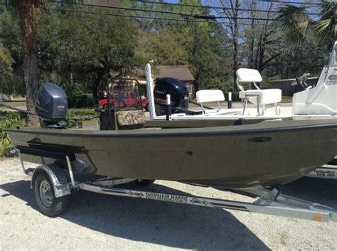 jon boats for sale murrells inlet sc mi tide 1602 boats for sale