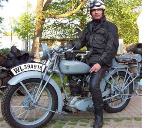 Motorradwerkstatt Rostock by Motorradhandel Rostock Der Motorradwerkstatt Hafenstein