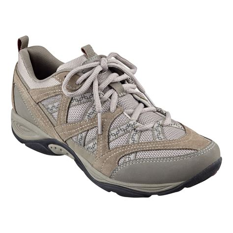 easy sport shoes easy spirit exploremap walking shoes