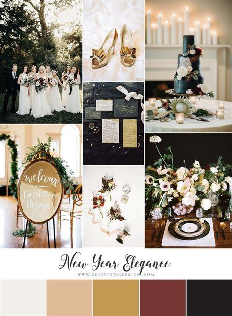 Wedding Inspiration by Wedding Inspiration Images Wedding Dress Decoration And