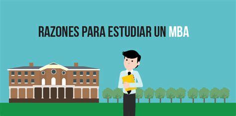The Un Mba by Los 10 Mba Mejor Pagos Mundo
