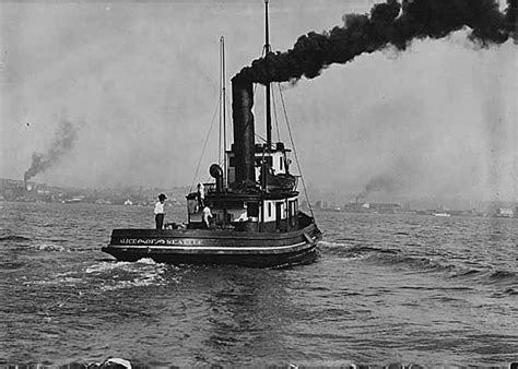 tug boat engine sound alice steam tug 1897 wikipedia