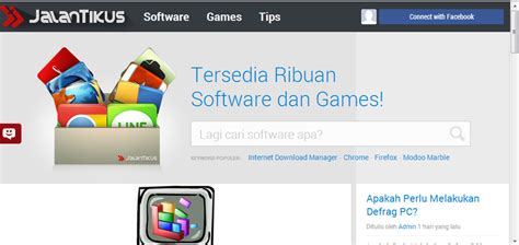 tempat download game mod terbaru tempat download game pc terbaru wheelfreesoft