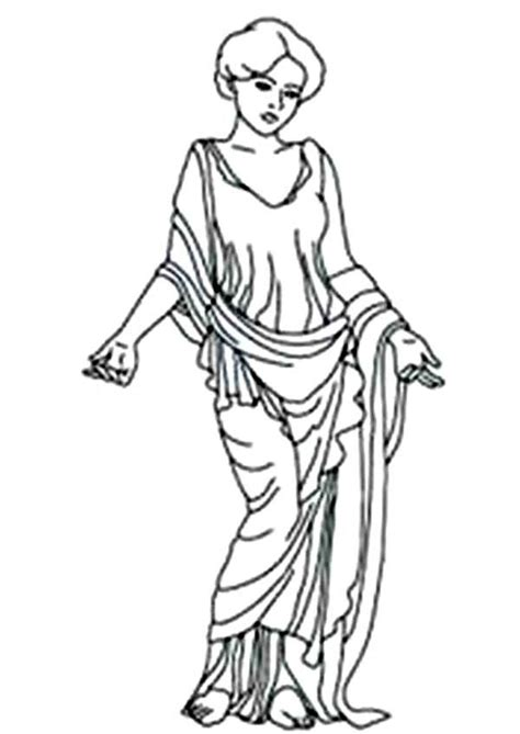 Aphrodite Coloring Page by Aphrodite Amazing Aphrodite Goddess Of Coloring